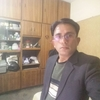 Asif, 38, г.Карачи