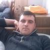 Андрей Варварюк, 33, Чернівці
