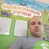Никола, 36, г.Лабытнанги