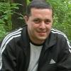 Сергей, 16, г.Краматорск