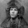 Сергей, 30, г.Саяногорск