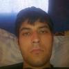 Timur, 29, г.Карши