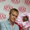 Алексей, 33, г.Набережные Челны