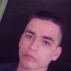 Никита Дрыгула, 16, г.Рязань