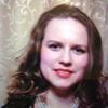 Людмила, 34, г.Гатчина