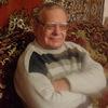 Леонид, 76, Краматорськ