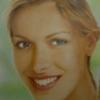Мария, 44, г.Троицк