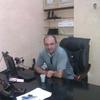 Эдуард, 53, г.Ванадзор