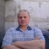 Юргий Корчуганов, 56, г.Кемерово