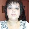Римма, 48, г.Брянка