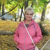 Марина, 55, г.Вольск
