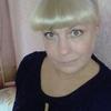 Galina, 51, г.Тамбов