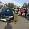 искандер, 60, г.Ульяновск