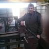 Oleg, 34, г.Кирьят-Гат