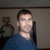 Nazir, 29, г.Ташкент