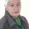 Анюта, 69, г.Люберцы