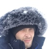 Николай, 28, г.Кропоткин