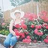 Елена, 64, г.Билибино