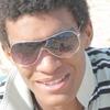 Mortadha, 23, г.Набуль
