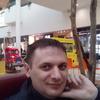 Олег, 37, г.Красноярск
