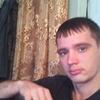 Сергей, 28, г.Архангельское