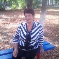 ZINAIDA, 70 лет, Дева, Севастополь