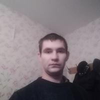 Максим, 31 год, Близнецы, Пенза