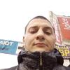 Костя, 29, г.Каменское
