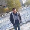 Олег, 55, г.Санкт-Петербург