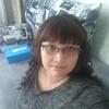 Анна, 41, г.Новокузнецк