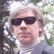 Руслан 44 Волжский (Волгоградская обл.)