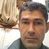 Владислав, 42, г.Николаев