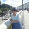 Ольга, 51, г.Калининград