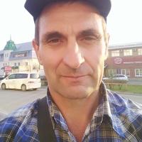 Евгений, 50 лет, Козерог, Бийск