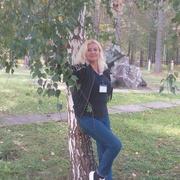 Натали 47 лет (Дева) Асбест