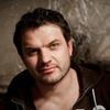 Андрей, 28, г.Алматы (Алма-Ата)