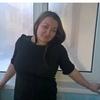 Елена, 35, г.Днепр
