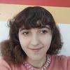 Кристина, 19, г.Харьков