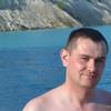 Алексей Nikolaevich, 31, г.Слоним