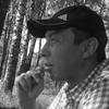 александр, 43, г.Смоленск