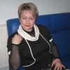Oksana, 47, г.Львов
