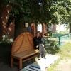 Pavel, 47, Vavozh