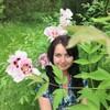 Olia Liubinskaia, 31, Slobodzeya