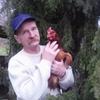 Николай, 54, г.Оленино