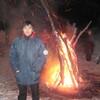 ЕГОР, 45, г.Павлодар