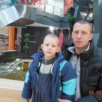 Денис, 42 года, Стрелец, Мурманск