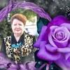 Расима, 66, г.Оренбург