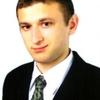 kirill, 32, г.Вулканешты