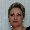 Татьяна, 56, г.Баку