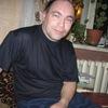 Раис, 53, г.Казань